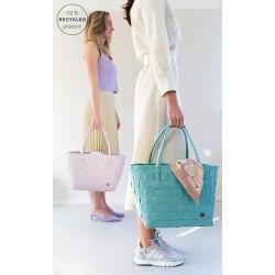 Paris Shopper Bag- Color Mix