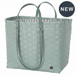 GO Bag- Go Greyish Green