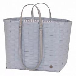 GO Bag- Go Steel Gray