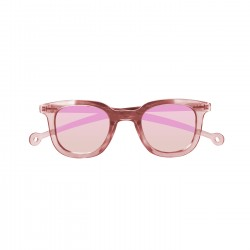 Parafina Eco Silicone Collection ''Cauce Hillier Pink Pantera Pink''