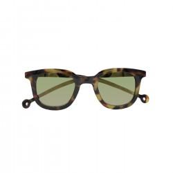 Parafina Eco Silicone Collection ''Cauce Tortoise Arizona Gold''