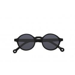"Parafina Eco Rubber Collection ""Senda Black-Black"""