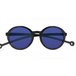 """Parafina Eco Silicone """"Coral Grey Blue"""""""