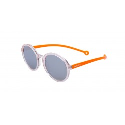 """Parafina Eco Silicone """"Coral Transparent Yellow"""""""