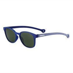 Parafina Kids Orca Blue 10-13 years