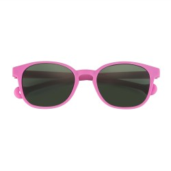 Parafina Kids Orca Pink 10-13 years