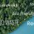 Γιατί να επιλέξω ανακυκλώσιμα προιόντα