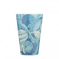 Ecoffee cup Acanthus Bamboo Cup - William Morris Collection-400 ml