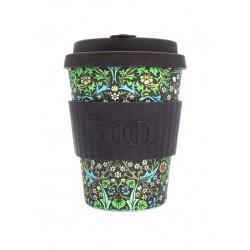 Ecoffee Bamboo Cup  Blackthorn  340 ml απο το William Morris