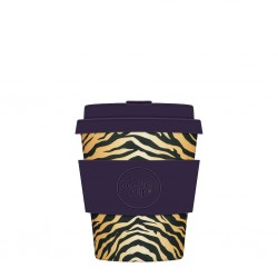 Ecoffee cup Cholchesterfield Bamboo Cup 250 ml