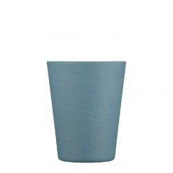 Ecoffee cup Gray Goo Bamboo Cup 340 ml