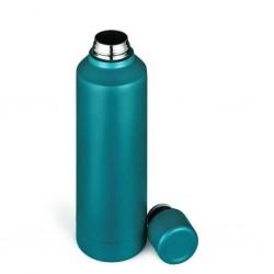 Ecoffeecup Θερμός μπουκάλι Hardcup– Bay of Fires 500ml
