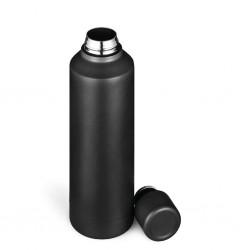 Ecoffeecup Θερμός μπουκάλι Hardback-Kerr&Napier 500ml