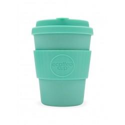 Ecoffee Bamboo Cup Inca 340 ml