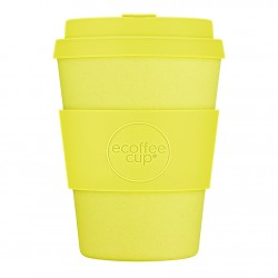 Ecoffee cup Like a boss Bamboo Cup 340 ml