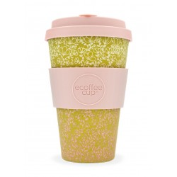 Ecoffee Bamboo Cup Miscoso Primo 400 ml