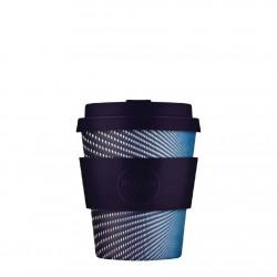 Ecoffee Bamboo Cup Kubrik 250 ml