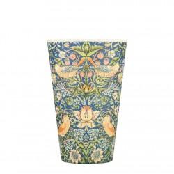 Ecoffee Bamboo Cup Thief 400 ml απο τον William Morris
