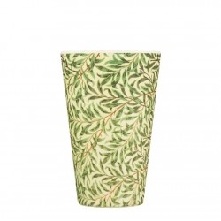 Ecoffee Bamboo Cup Willow 400 ml απο τον William Morris
