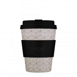 Ecoffee Bamboo Cup Bonfrer 340 ml