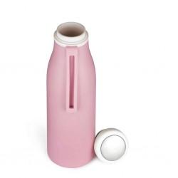 Ecoffeecup Θερμός μπουκάλι Soft Tail-Local Fluff 500ml