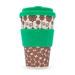 Ecoffee Cup  Stockholm 400 ml