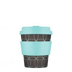Ecoffee Bamboo Cup Strangelet 250 ml