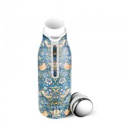 Ecoffee θερμός William Morris Thief 0.5 lt
