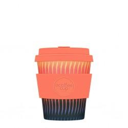 Ecoffee Bamboo Cup Buck Fiddy 250 ml