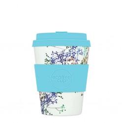 Ecoffee Bamboo Cup Canning Street 340 ml
