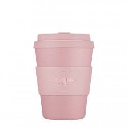 Ecoffee cup Local Fluff Bamboo Cup 340 ml
