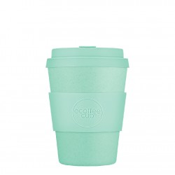 Ecoffee cup Mince Off Bamboo Cup 340ml