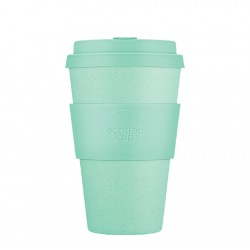 Ecoffee cup Mince Off Bamboo Cup 400 ml
