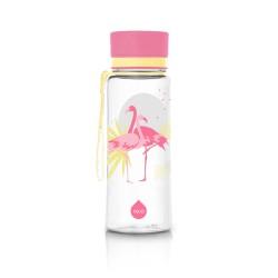 EQUA KID'S  Flamingo - 600 ml
