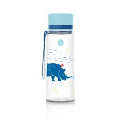EQUA KID'S Rhino - 400 ml