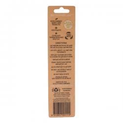 Jack n' Jill Kids Toothbrush Bio compostable and biodegradable - Unicorn