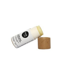 Laouta Natural Products Repair Balm Βάλσαμο Ενυδάτωσης και θρέψης για πρόσωπο σώμα χείλη 15ml