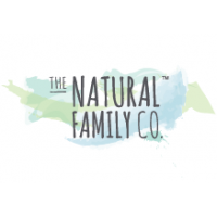 The Natural Family Co. (NFCO)
