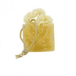 """LN Handmade Soap October """"Lufa"""" 110gr"""