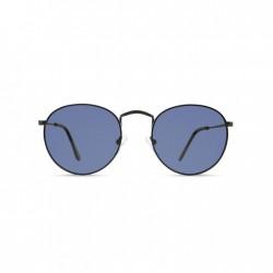 Parafina Eco Aluminum Collection ''Hurakan Black and Parafina Blue''