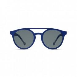 Parafina Eco Rubber Collection Sendero Blue